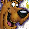 Scooby Doo Jigsaw