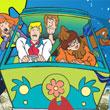 El Misterio En La Camioneta De Scooby Doo