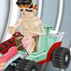 Skid MK Carreras