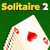 Solitario 2