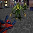 Las Telarañas De Spider Man