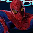 Rehenes en la Altura con Spiderman