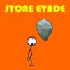 Evade Piedras