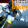 Motocross Callejero