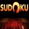 Reto Sudoku