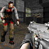 Super Zombie Shooter