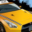 Taxi En Misiones