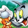 Objetos Escondido De Tom Y Jerry