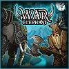 Elefante de Guerra: El Juego