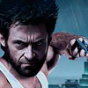 El Juego de Wolverine Inmortal: La Película 2013