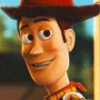 El Cambio De Ropa De Woody