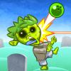 Zombowling Boliche Zombies