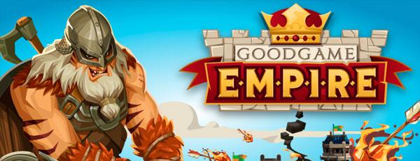 jugar-gratis-goodagem-empire